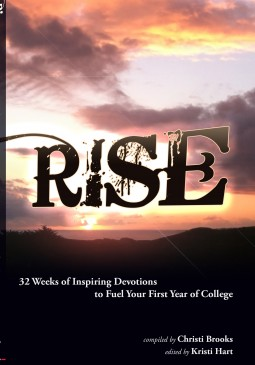 Rise_cover_front