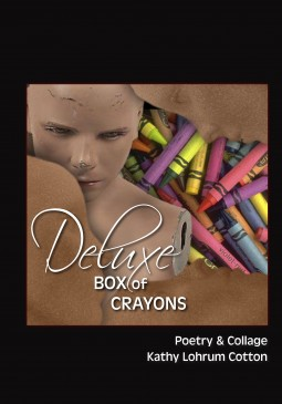 Deluxe Box front cover