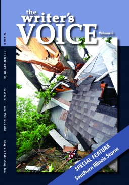 SIWG_Front_Cover