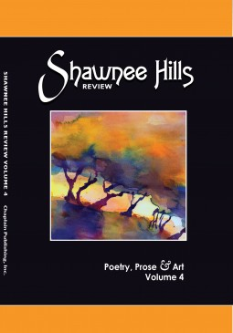 Shawnee_Hills_Review_4_Front Cover