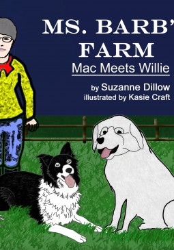 dillow_farm_frontcover