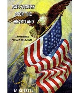 war-stories-from-the-heartland-cover-for-web