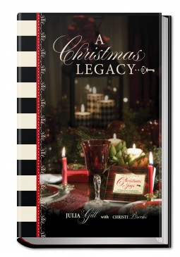 AChristmasLegacy_frontcover_rendered