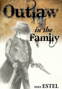 Outlaw In the Family_frontcover