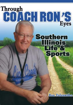 coach_ron_front_cover